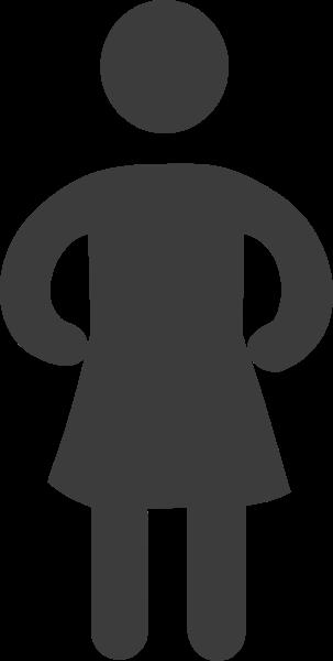 https://pub-static.fotor.com/assets/stickers/FAMILY_zyw_20170114_04/078044c3-726d-43a8-b1f5-b6e2e1465e65_thumb.png