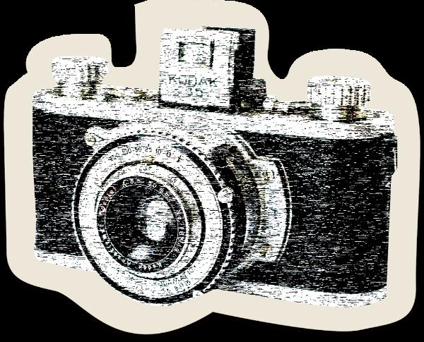 https://pub-static.fotor.com/assets/res/sticker/29b6536d-32fd-445e-8abb-2419428bcd11_thumb.png