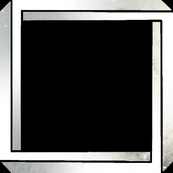 https://pub-static.fotor.com/assets/res/sticker/58e1d21f-38ea-4824-a696-826ca1be2778_thumb.png