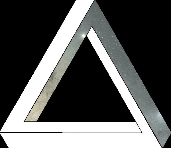 https://pub-static.fotor.com/assets/res/sticker/73977d49-325c-42e4-9786-6da59f3d8da3_thumb.png