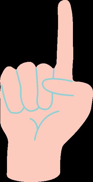 https://pub-static.fotor.com/assets/stickers/Gestures7/9c81de49-2a5c-477b-a7b9-038468917cd1_thumb.png