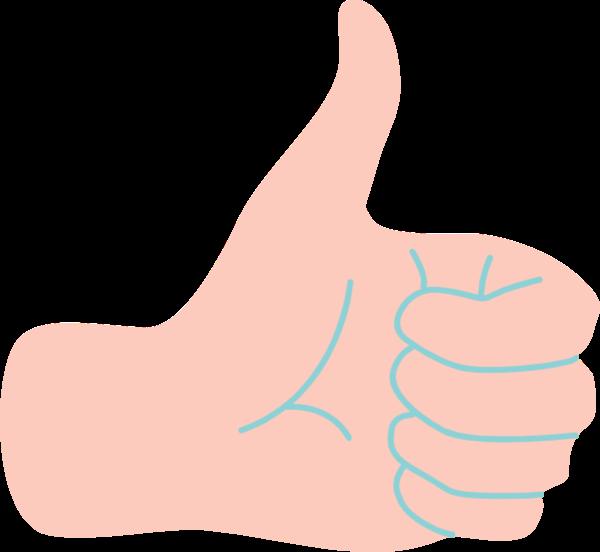 https://pub-static.fotor.com/assets/stickers/Gestures9/827b203d-7a00-4220-a517-65009dabbf47_thumb.png