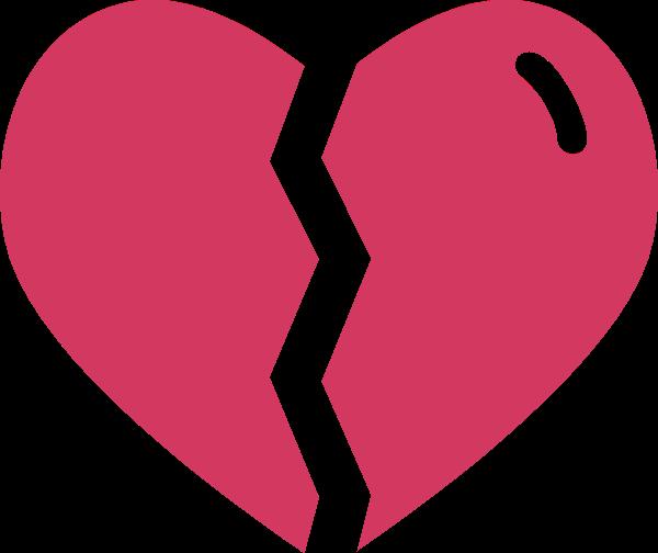 https://pub-static.fotor.com/assets/stickers/HEART_FELT_zyw_20170114_08/e205ca6c-f188-4b85-a249-4c8ab26fe36d_thumb.png