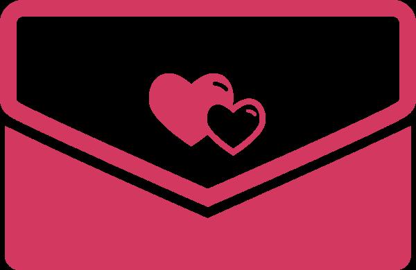 https://pub-static.fotor.com/assets/stickers/HEART_FELT_zyw_20170114_10/1bae7477-2e87-491c-8ecd-1b2398127ff2_thumb.png