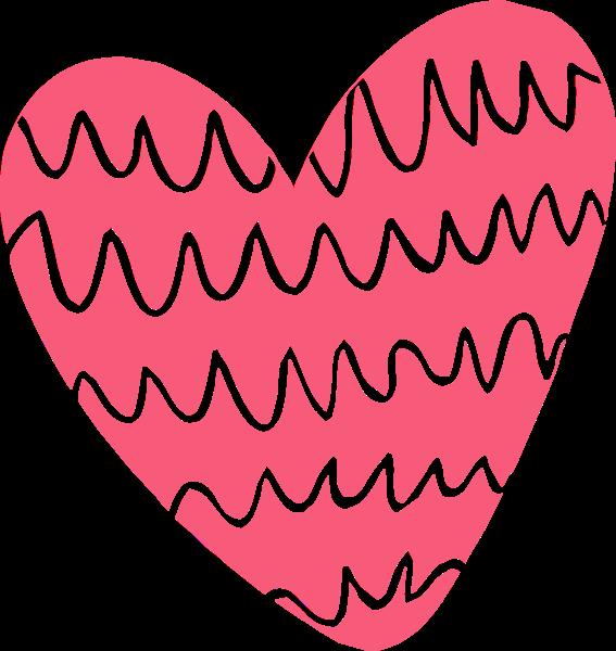 https://pub-static.fotor.com/assets/stickers/Heart_zyw_20170114_01/1ed88ff1-1b2a-48dc-9a3d-75f94d40a588_thumb.png
