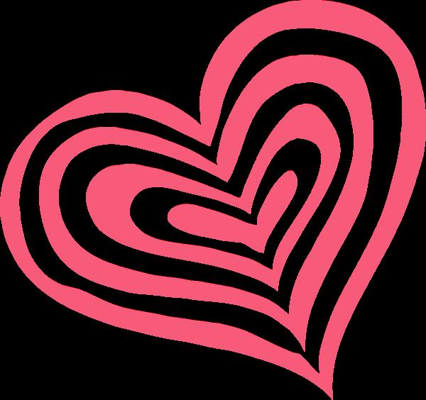 https://pub-static.fotor.com/assets/stickers/Heart_zyw_20170114_02/63f87488-425b-4339-af1f-457b93a1c436_thumb.png