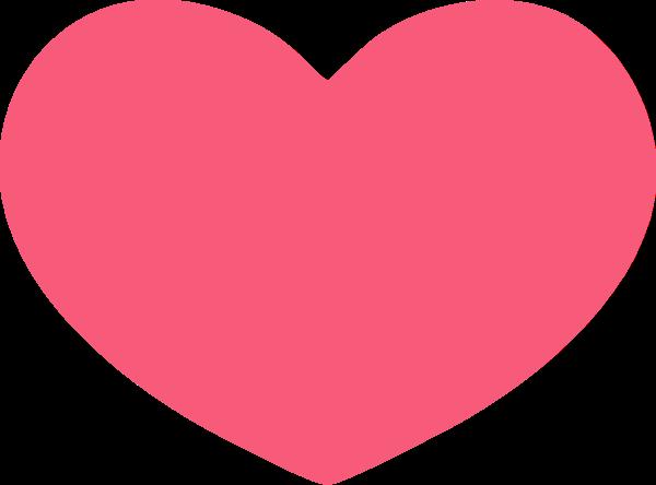 https://pub-static.fotor.com/assets/stickers/Heart_zyw_20170114_03/1ce50d1c-186d-49b1-b1d1-ee6b5c5986d3_thumb.png