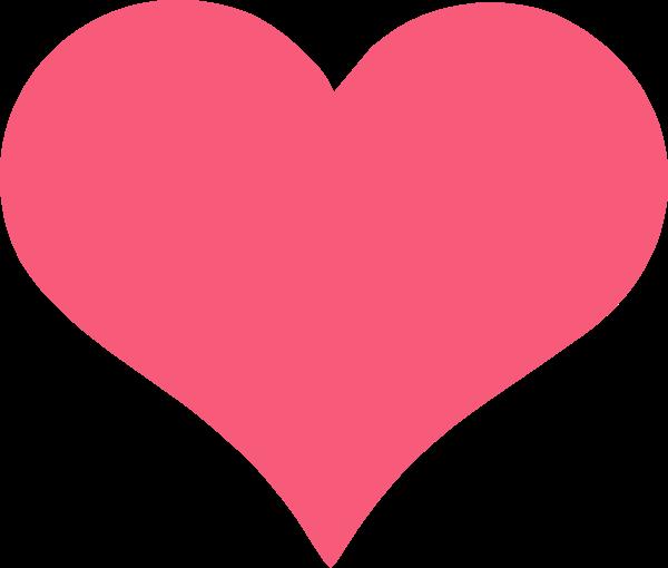 https://pub-static.fotor.com/assets/stickers/Heart_zyw_20170114_04/729db43a-f216-4bb1-b9b0-a7be73f3827a_thumb.png