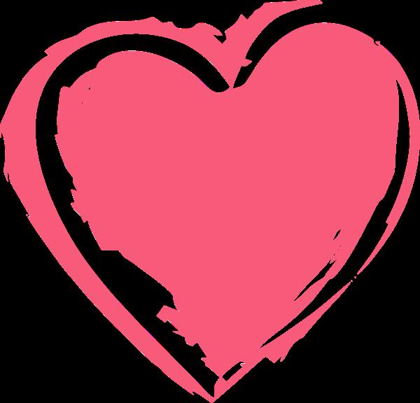https://pub-static.fotor.com/assets/stickers/Heart_zyw_20170114_08/b6d39faf-a53c-4b60-9b93-302e0bdac51b_thumb.png