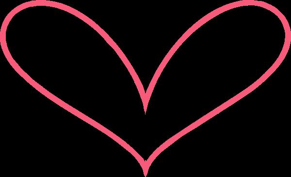 https://pub-static.fotor.com/assets/stickers/Heart_zyw_20170114_12/7d5016f4-0e5f-4e36-9f3f-8ef25664b53d_thumb.png