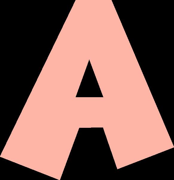 https://pub-static.fotor.com/assets/stickers/Letter_1/74de33e0-1dcf-45ed-8b99-615b6335c0ab_thumb.png