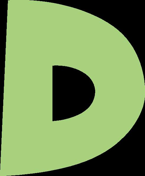 https://pub-static.fotor.com/assets/stickers/Letter_3/ac31478d-2545-40d6-a132-2d76f2bf85c6_thumb.png