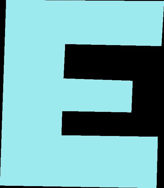 https://pub-static.fotor.com/assets/stickers/Letter_5/1d1e1f1a-14f8-49b1-bad0-b541eed0f5f1_thumb.png