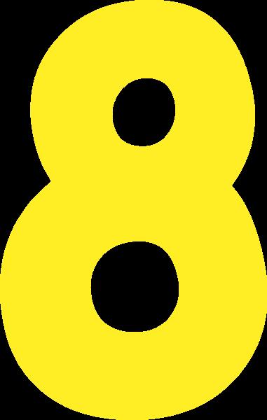https://pub-static.fotor.com/assets/stickers/Number_8/0c8c1ad5-32fe-4b1d-be9e-eeaf9fdc5916_thumb.png