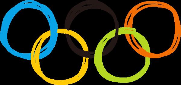 https://pub-static.fotor.com/assets/stickers/Olympics_zyw_20170114_05/fae2f53b-77cc-47e8-9811-7d44203217c3_thumb.png