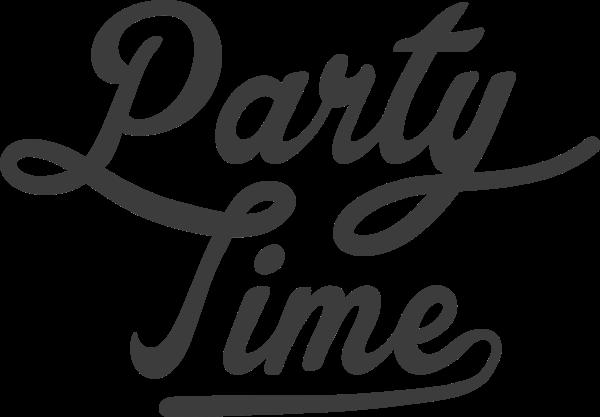 https://pub-static.fotor.com/assets/stickers/Party_decals_cl_0170113_03/df4be078-ecc1-42c4-b881-2f7d14085e0a_thumb.png