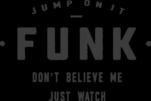 https://pub-static.fotor.com/assets/stickers/Party_decals_cl_0170113_05/78fdb153-0a4f-43bb-ba50-9f61286466ff_thumb.png