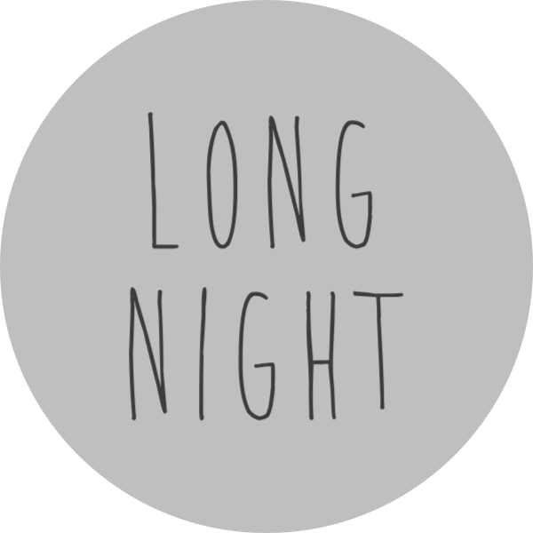 https://pub-static.fotor.com/assets/stickers/Party_zyw_20170114_09/0483d875-cb20-4f7b-97ee-799a9a1809cf_thumb.png