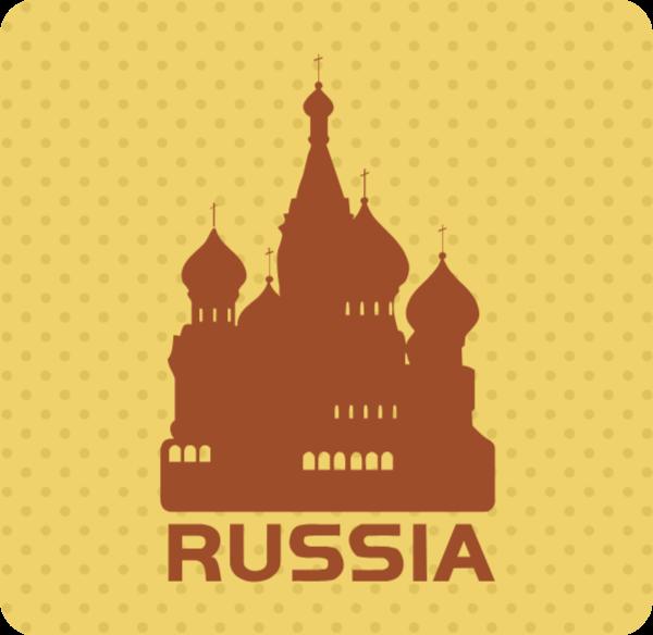 https://pub-static.fotor.com/assets/res/sticker/30c02c35-6a72-4a4d-9c8b-4b3398dbd819_thumb.png