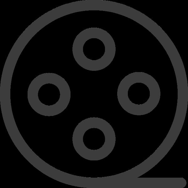 https://pub-static.fotor.com/assets/res/sticker/5583087c-db6c-4ae2-9bcb-e02dcd060e6f_thumb.png