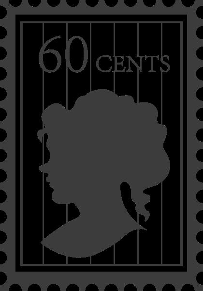 https://pub-static.fotor.com/assets/stickers/Postal_05844453-68bd-4f77-94c3-8ed41ffa5e67/21a0acc7-90c9-422e-9e44-049918c40298_thumb.png