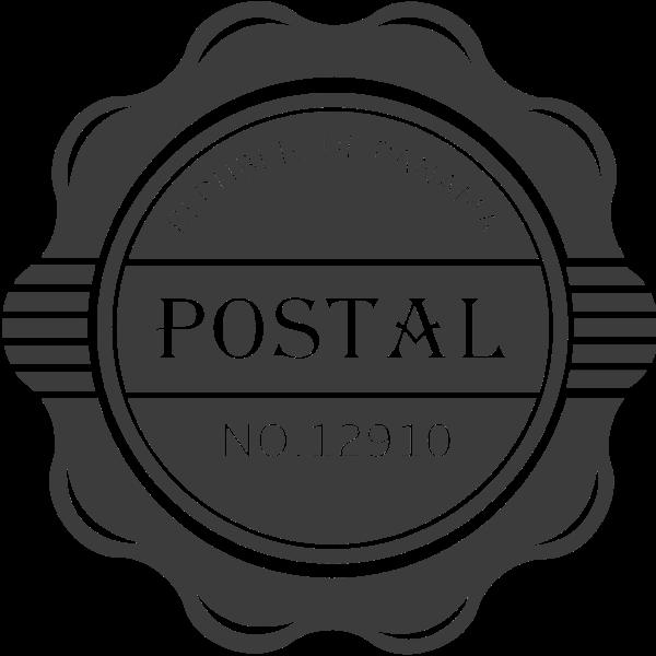 https://pub-static.fotor.com/assets/stickers/Postal_05844453-68bd-4f77-94c3-8ed41ffa5e67/5752105e-be65-4f53-9a07-fab01acf9f58_thumb.png