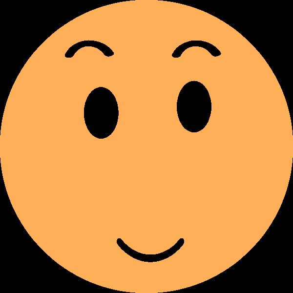 https://pub-static.fotor.com/assets/stickers/Smileys_pyy_20170104_01/6451426f-8894-48de-b127-0a6990132559_thumb.png