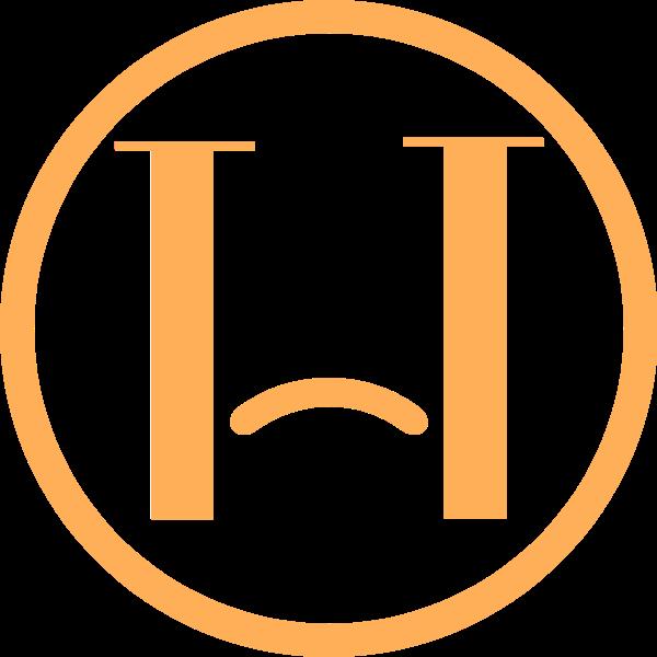 https://pub-static.fotor.com/assets/stickers/Smileys_pyy_20170104_010/81ba25cd-1815-4d1f-a5da-01c89c58bf85_thumb.png