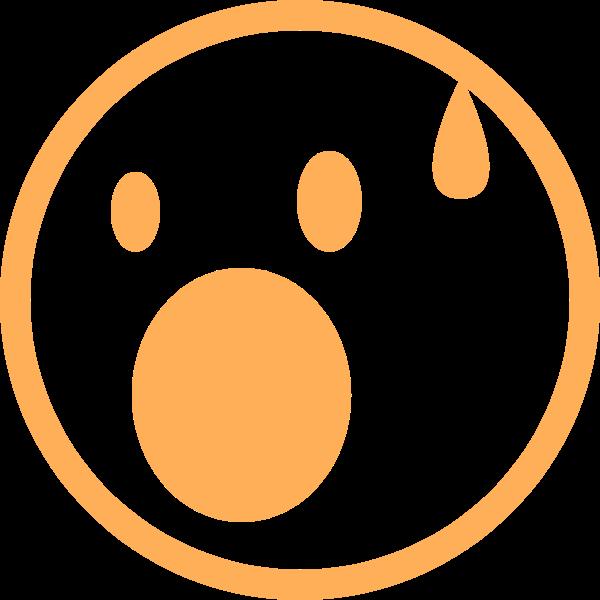 https://pub-static.fotor.com/assets/stickers/Smileys_pyy_20170104_011/e5ccb6bc-527f-4ed1-a29f-5b14d056d5f1_thumb.png