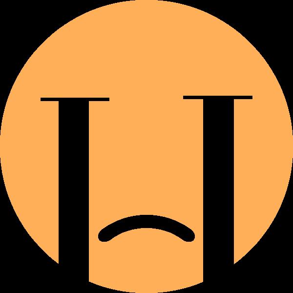 https://pub-static.fotor.com/assets/stickers/Smileys_pyy_20170104_04/0e7d5b89-7385-4ccc-9f49-be50bc2849cd_thumb.png