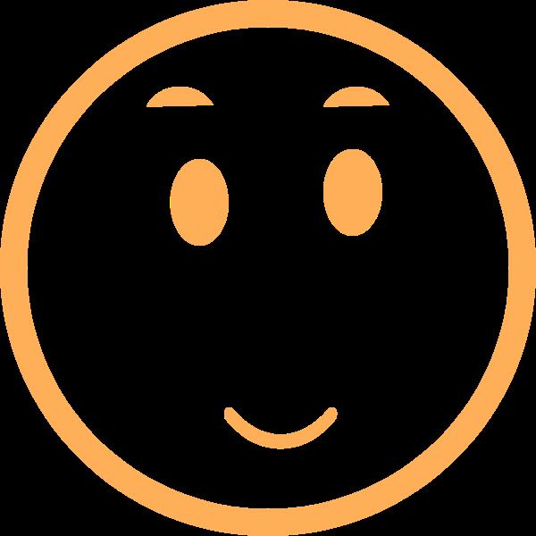 https://pub-static.fotor.com/assets/stickers/Smileys_pyy_20170104_07/77018dab-136e-4deb-a2a1-95b1b2e7bcb4_thumb.png