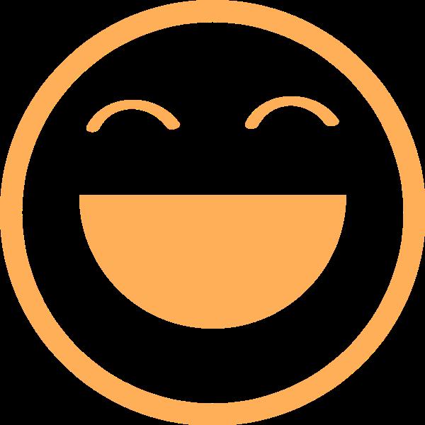 https://pub-static.fotor.com/assets/stickers/Smileys_pyy_20170104_08/b2f336c6-9b49-4f68-8c1a-68479d6bda0f_thumb.png