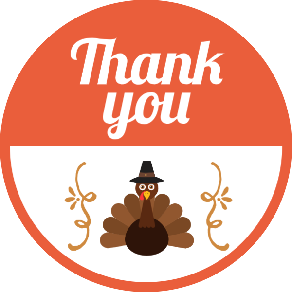 https://pub-static.fotor.com/assets/stickers/Thanksgiving_Message_cl_20170122_01/bd3e6ad2-cc36-4d47-96fb-12f9853ab878_thumb.png