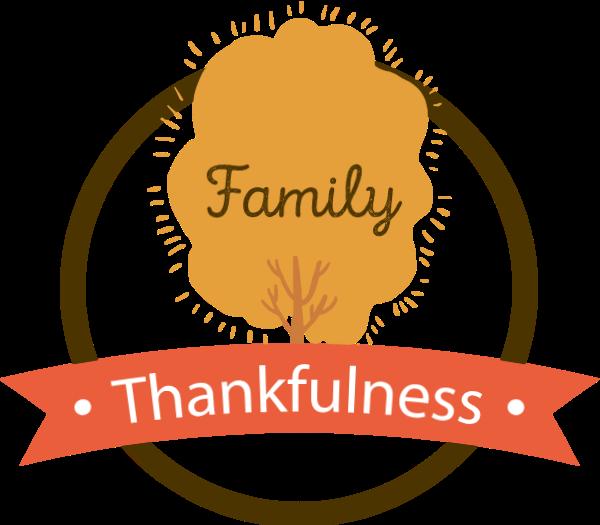 https://pub-static.fotor.com/assets/stickers/Thanksgiving_Message_cl_20170122_02/d26795be-33d8-4ffc-88a7-5c70ec8b6010_thumb.png