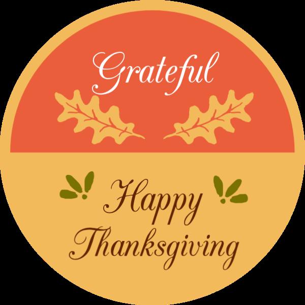 https://pub-static.fotor.com/assets/stickers/Thanksgiving_Message_cl_20170122_03/7a730824-903b-4e4c-9ea0-dd42bb18d52a_thumb.png