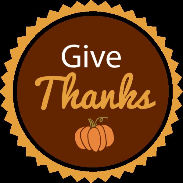 https://pub-static.fotor.com/assets/stickers/Thanksgiving_Message_cl_20170122_04/6782a37a-277b-4b6c-a077-e121a739ece7_thumb.png