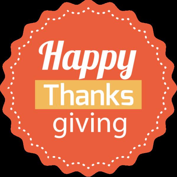 https://pub-static.fotor.com/assets/stickers/Thanksgiving_Message_cl_20170122_05/955b9a04-da1c-4ffa-9979-11c7083da4c9_thumb.png