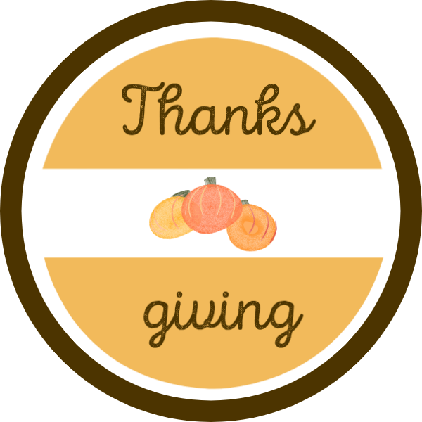 https://pub-static.fotor.com/assets/stickers/Thanksgiving_Message_cl_20170122_06/7d13c398-f469-4ae6-84db-c6d332fc722d_thumb.png
