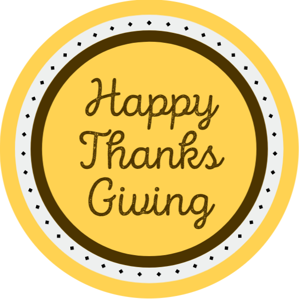 https://pub-static.fotor.com/assets/stickers/Thanksgiving_Message_cl_20170122_07/57d2ce49-16cc-46c6-af76-834b8fc80be3_thumb.png