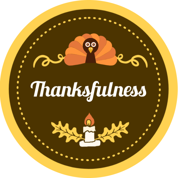 https://pub-static.fotor.com/assets/stickers/Thanksgiving_Message_cl_20170122_08/4d8d06fb-2037-4c91-b84c-cce955cc02ce_thumb.png