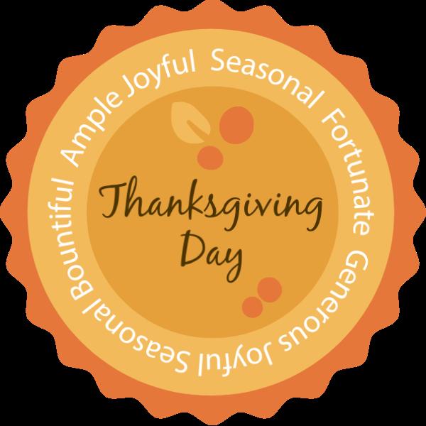 https://pub-static.fotor.com/assets/stickers/Thanksgiving_Message_cl_20170122_09/0182a82a-2ab3-4cf5-8c8c-1cb9a61dee19_thumb.png