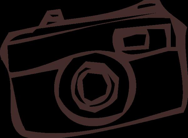 https://pub-static.fotor.com/assets/stickers/Travel_pyy_20170104_01/052dfcc5-f392-4059-b120-d61aed9a3631_thumb.png