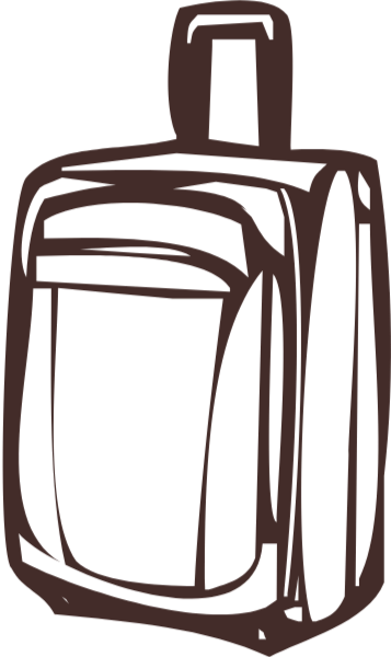 https://pub-static.fotor.com/assets/stickers/Travel_pyy_20170104_02/99de9658-0359-483e-b8c4-a3acbd523cad_thumb.png