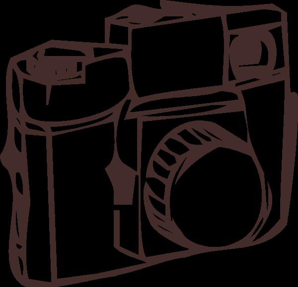 https://pub-static.fotor.com/assets/stickers/Travel_pyy_20170104_03/e7489e8e-d5c6-4906-8173-465617329d1f_thumb.png