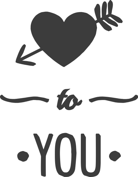 https://pub-static.fotor.com/assets/stickers/Valentine_Day_zyw_20170116_02/46daa829-0ed0-4ef2-92b1-0eea028762c7_thumb.png