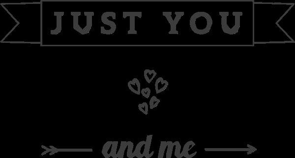 https://pub-static.fotor.com/assets/stickers/Valentine_Day_zyw_20170116_03/7efdc235-63d6-47a6-9cab-e00bc8345a98_thumb.png