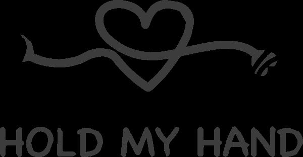 https://pub-static.fotor.com/assets/stickers/Valentine_Day_zyw_20170116_04/1334b40a-7f51-47ee-abf3-7d5f165f6d34_thumb.png