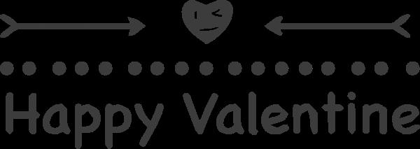https://pub-static.fotor.com/assets/stickers/Valentine_Day_zyw_20170116_05/c504092d-3e9e-4371-a725-097048a07c70_thumb.png