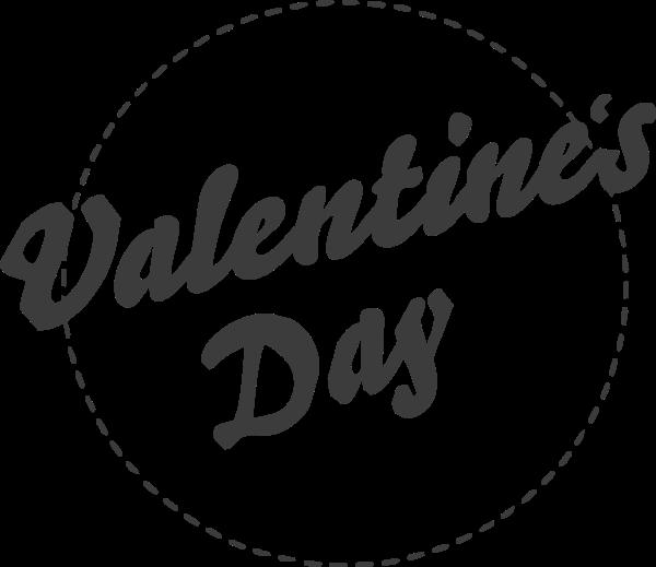 https://pub-static.fotor.com/assets/stickers/Valentine_Day_zyw_20170116_07/9d111fad-dc6a-4caf-993b-cf6147316b40_thumb.png