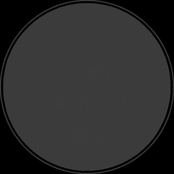 https://pub-static.fotor.com/assets/stickers/Valentine_Day_zyw_20170116_10/1094b3c8-6b1a-430d-b1a0-8235b8e50330_thumb.png
